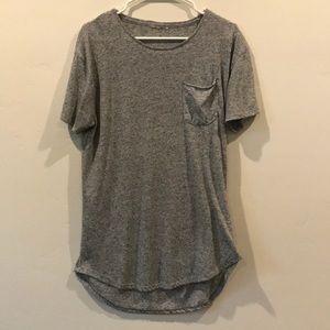 Urban Outfitter shirt